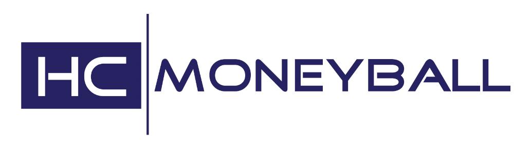 HC Moneyball